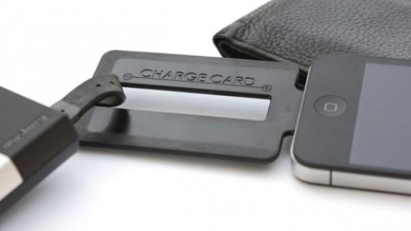 ChargeCard_plugged_in_620x350