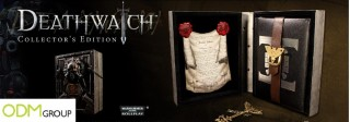 Deathwatch Collector's Edition