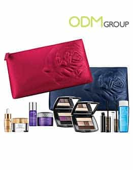 Lancôme Gift with Purchase - Cosmetic Bag