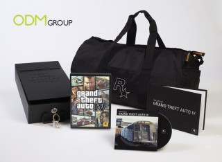 Collectors Edition Box Set: 5 gifts you should consider including