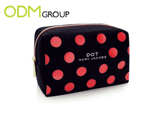 Marketing Gift: Cosmetic Pouch