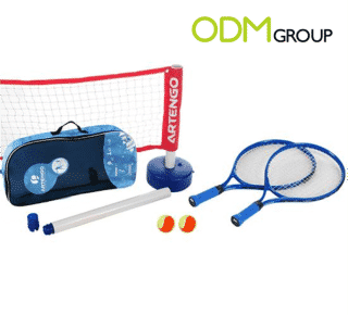 Top 15 Gift Ideas for Sports Events.