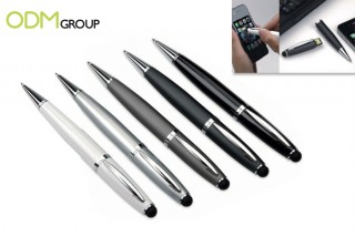 Smart Pen Promotional Gifts
