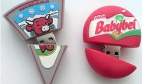 Promotional Product USB Key