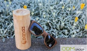 Promotional Product Ideas - Bamboo Promotional Gifts