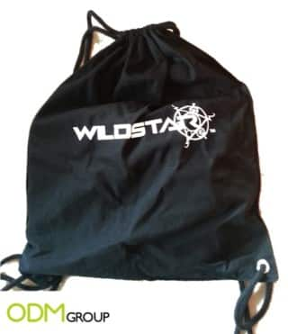 GameCon 2013: Wildstar took the lead with giveaways
