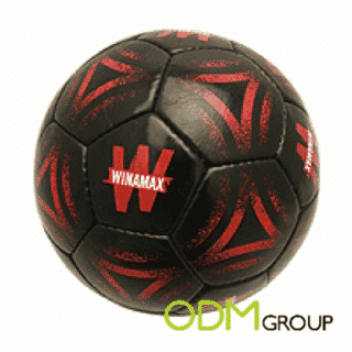 Winamax's loyalty store rewards the players