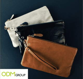 Innovation: your purse as a power bank