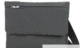 Promotional bags - Tablet bag