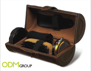 Promotions as corporate gifts to reward your staff
