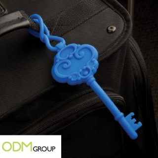 Great ideas of silicone promo gifts