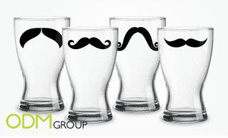 Brilliant ideas for bar promotional items