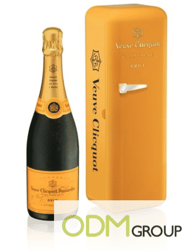 Premium Promotional Product Wine Cooler
