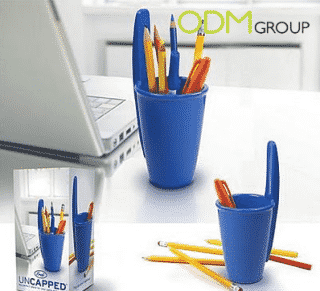 Promotional products for office