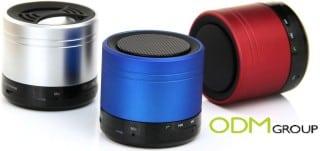 Marketing product idea: Computer gadgets