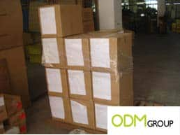 China Factory Visit – Buyer Diary #37 – Aluminium case production