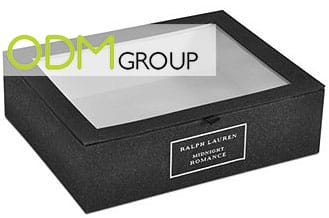 Ralph Lauren Complimentary Gift Box u2013 Macyu0027s  sc 1 st  The ODM Group & Ralph Lauren Complimentary Gift Box - Macyu0027s - The ODM Group