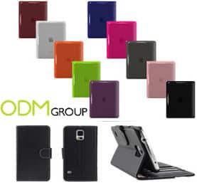 phone case gwp