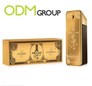 Prestige Gift Box