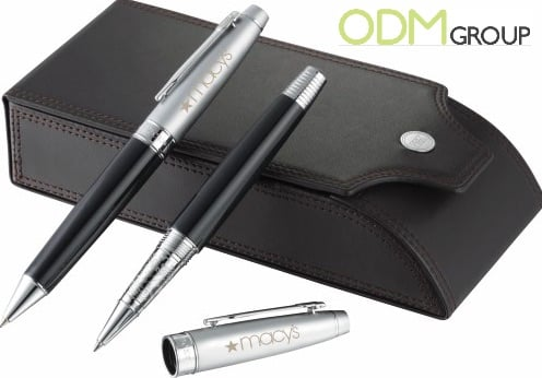Promotional Products a Brand Manager Should Consider