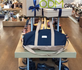 Premium Gift With Purchase - Overland free bag worth $100