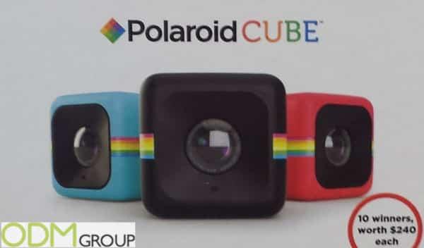polaroidcube