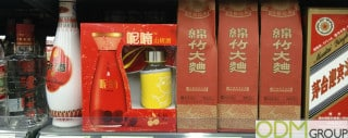 Promotional Drinks Coolzee - Gift with purchase in Zhuhai