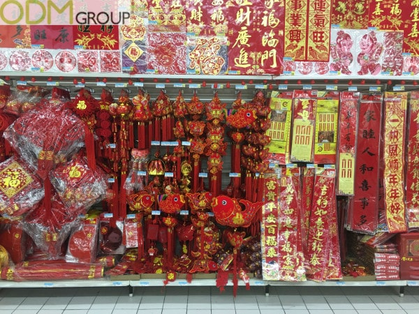 in-store-display-walmart-chinese-new-year