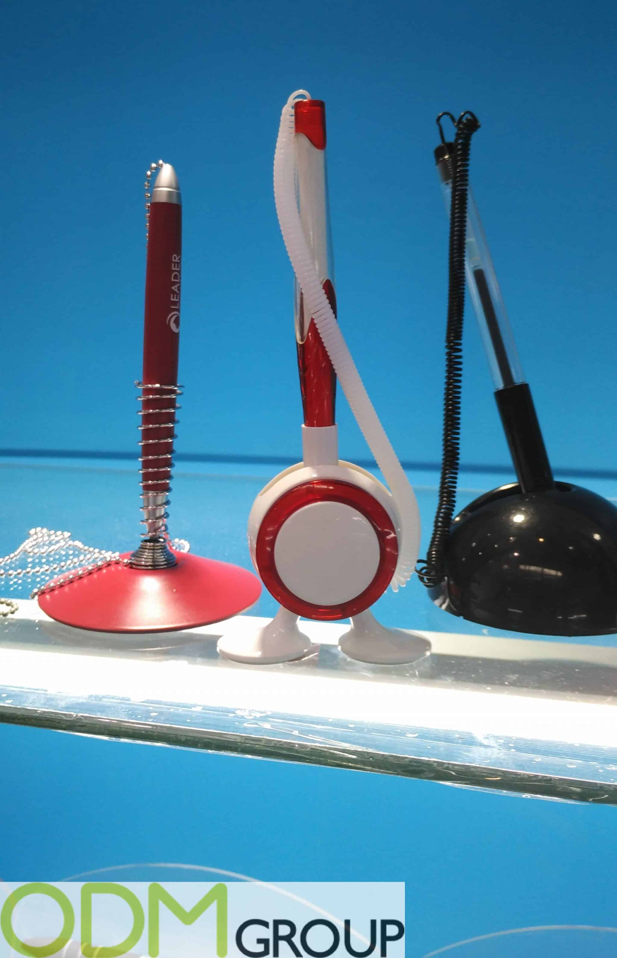 promotional office supplies idea u2013 counter top pen holders idea office supplies67 supplies