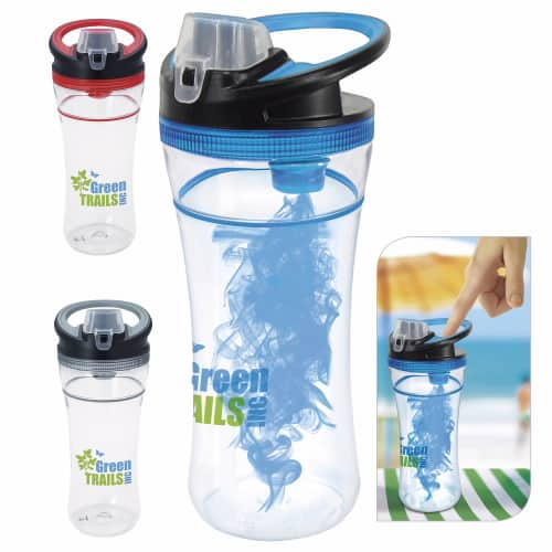 Best Ideas from Various Promo Gifts Blogs (6)