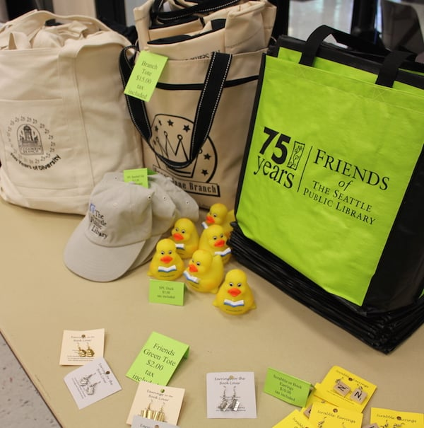 Best Ideas from Various Promo Gifts Blogs