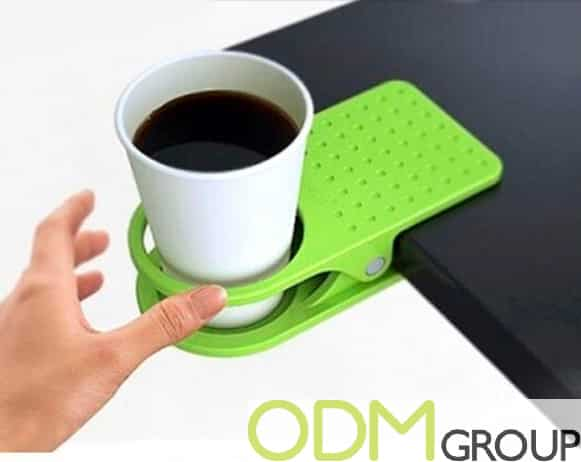 Branded Office Merchandise - Best Promo Ideas 2016