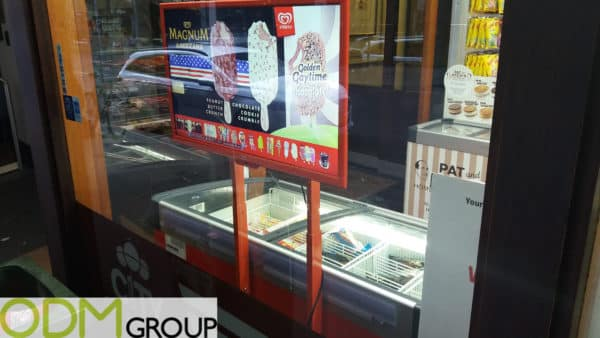 Magnum Custom LED Display to Launch New Products