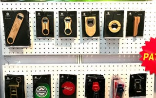 Bottle Openers with Original Design - Perfect Beer Promotion 1