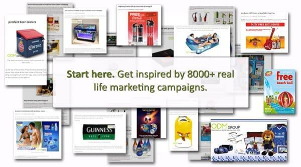 unique promotional products unique corporate gifts