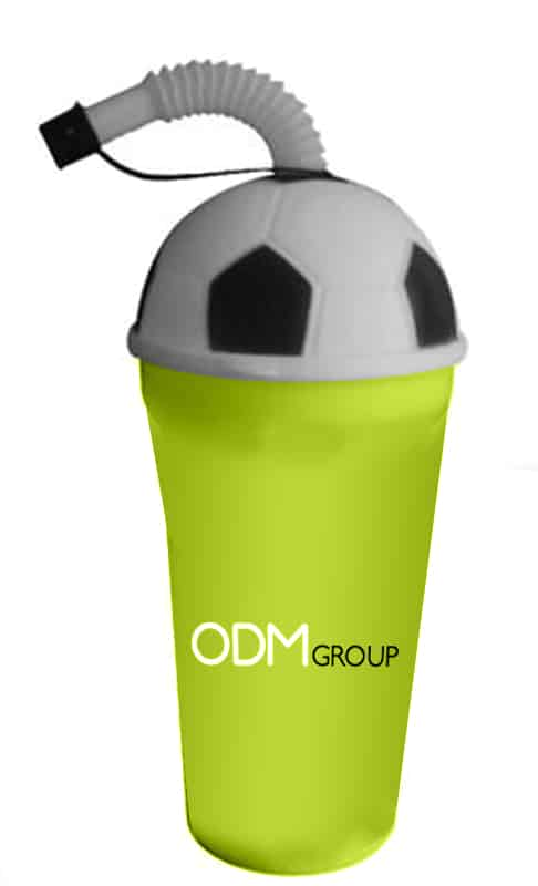 2018 World Cup in Russia- Football Promotional Products