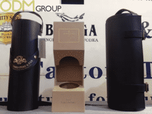 Packaging Materials and Solutions