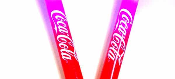 Sports Stadium Promotions - LED Bang Bang Sticks