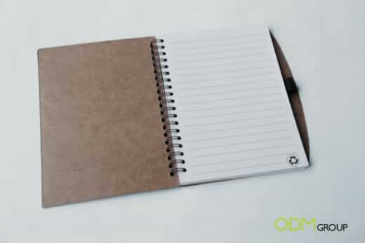 paymaya promo notebook set 1