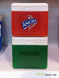 Branded Mini Coolers for Effective Brand Marketing