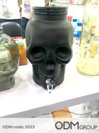 Custom Water Pitcher- Wow Customers with Personalized Designs