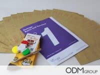 Understand How To Send International Mail - Shipping Promotional Products