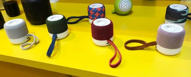 Amplify-your-Brand-with-these-Promotional-Mini-Bluetooth-Speakers