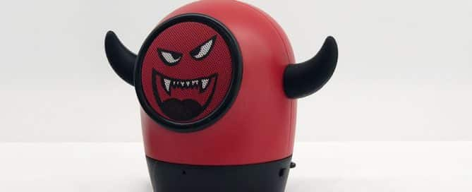 Custom Bluetooth Speakers : A highly popular item for brand promotions