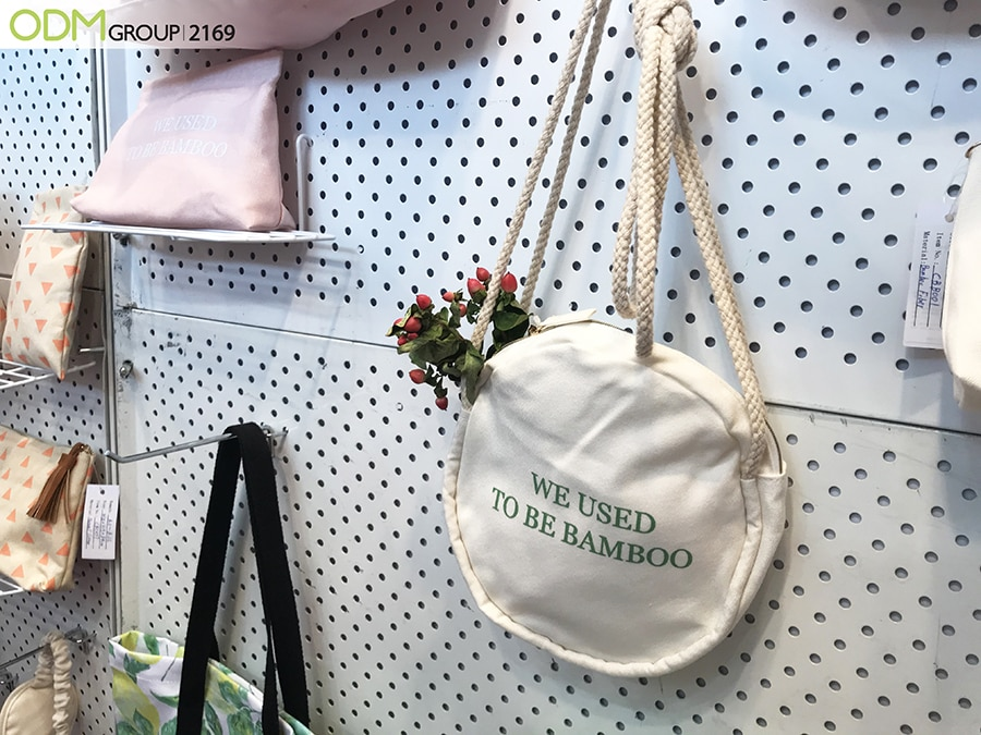 Custom Eco-Friendly Bags: A step towards sustainability