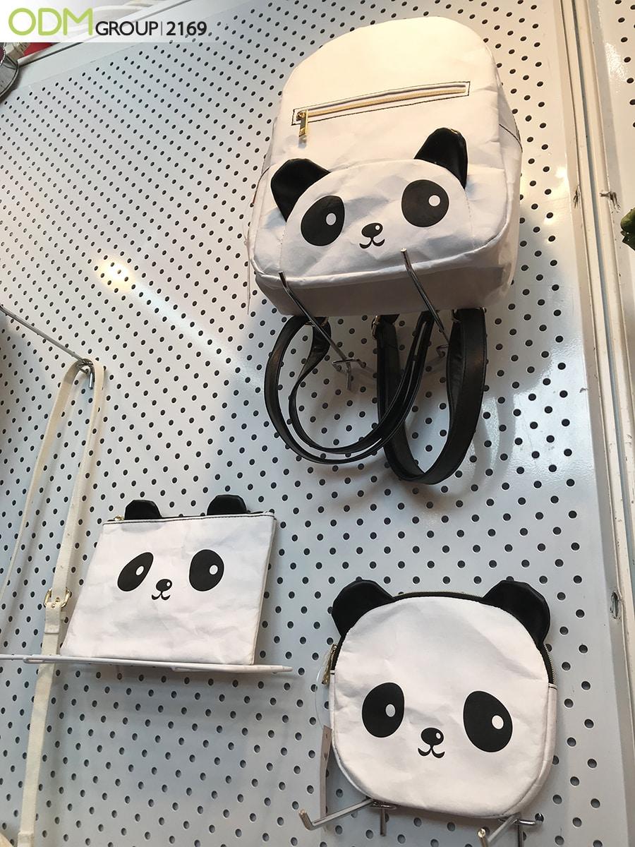 Custom Eco-Friendly Bags: A step towards sustainability