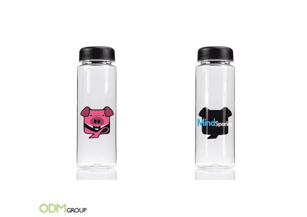 Pig Merchandise