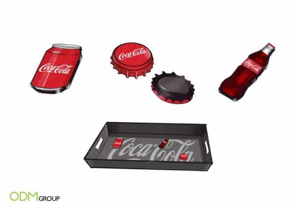 Promote Your Brand with Custom Money Trays