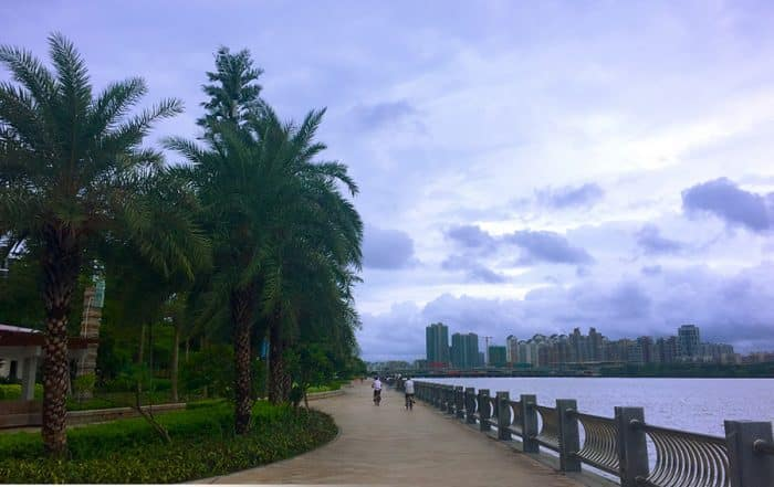 Zhuhai: Everything You Need To Know!