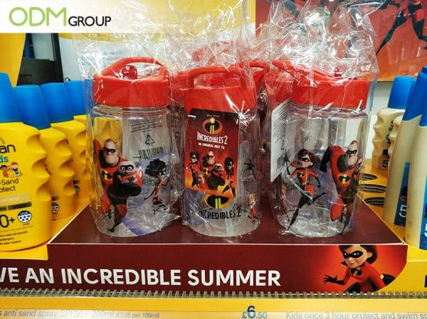 Complimentary Customized Plastic Cup: A Simply Strategy to Boost Sales